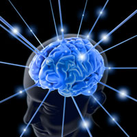 nlp-photo-brain-blue