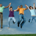 Case Study – Wellness Center Creation